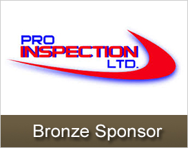 Pro Inspection Ltd