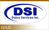 Dalco Services Inc