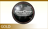 EnerClear Pipeline Inc