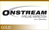 Onstream Pipeline Inspection Ltd