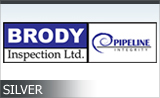 Brody Inspection Ltd