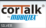 Cortalk by Mobiltex